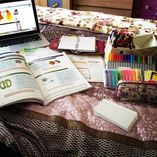 Cursos escuela estudio dise o y escuela de for Estudiar diseno de interiores online