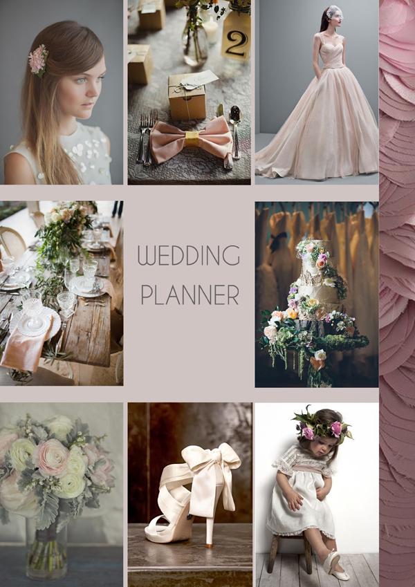 Dmad_Curso de WEDDING PLANNER 600