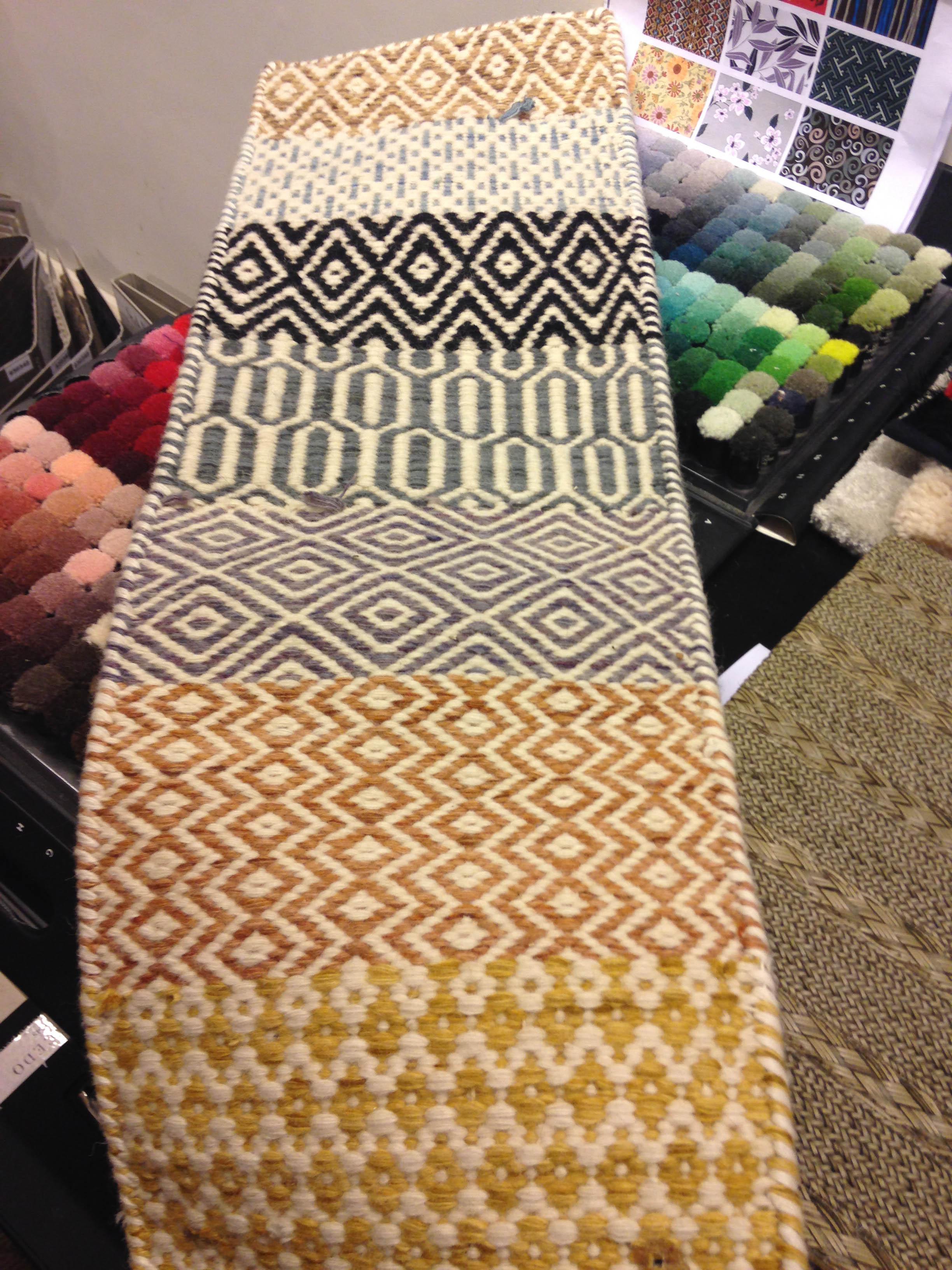 Gancedo kiln shop ab mobiliario estudio dise o y escuela de dise o madrid - Gancedo telas ...