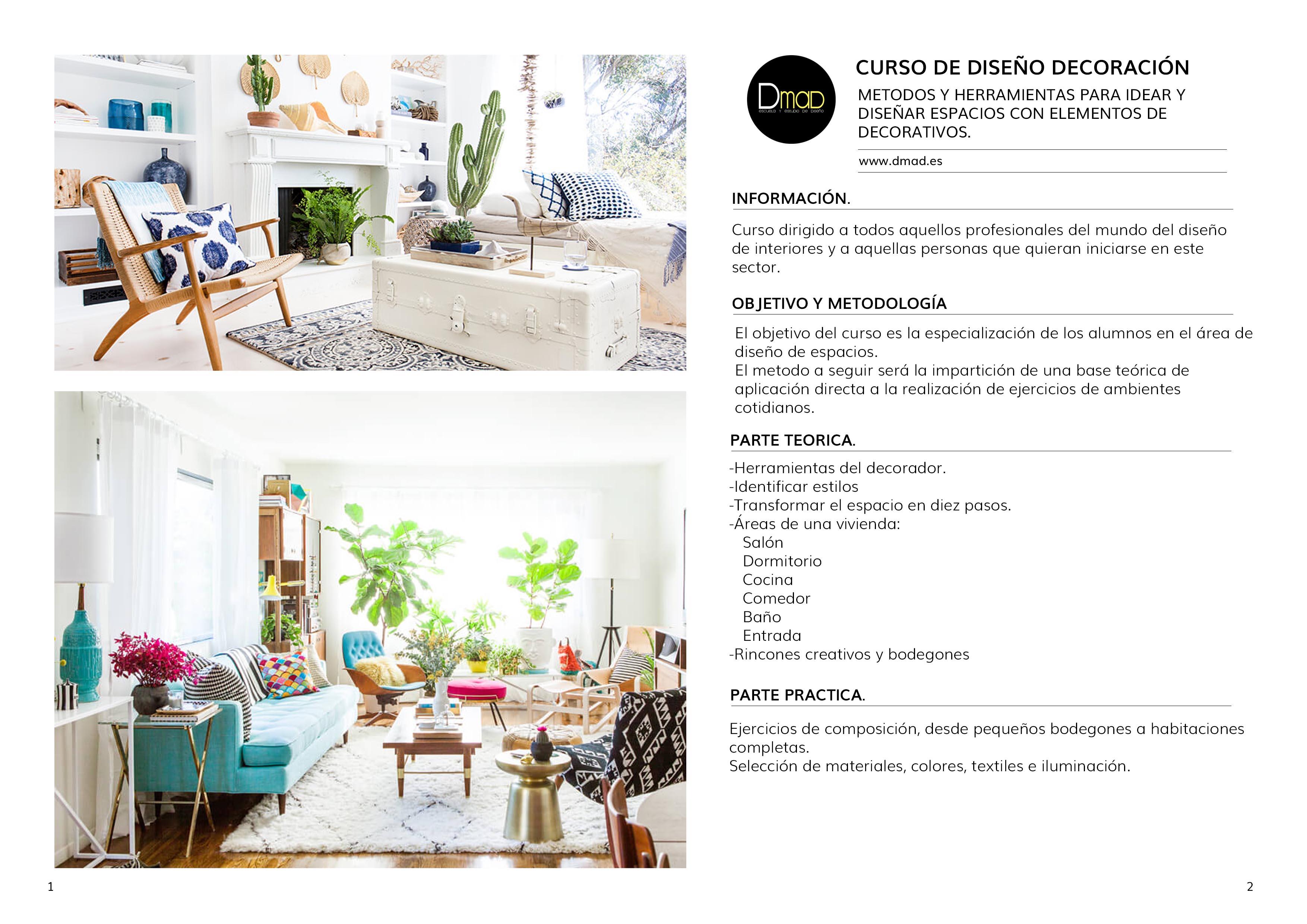 Disear dormitorio disear una habitacin infantil neutra for Programas de decoracion online
