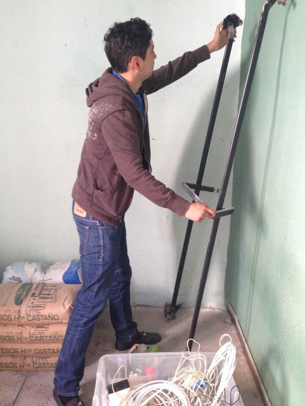 dmad_Reforma de viviendas en Embajadores_Armando 600