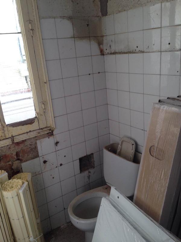 dmad_Reforma de viviendas en Embajadores_Interior 600