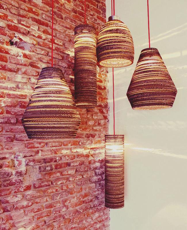dmad_Yarussi Alvarado lámparas 650