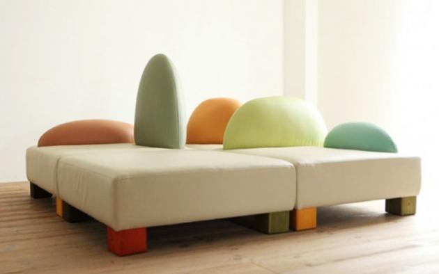 mobiliario-ecologico-infantil-L-7XPC3x