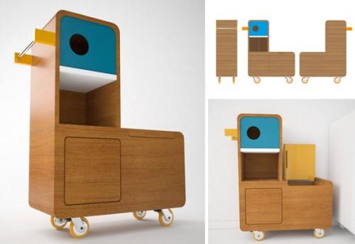 mueble-leander-2