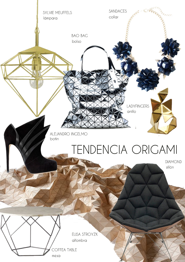 dmad_tendencia origami