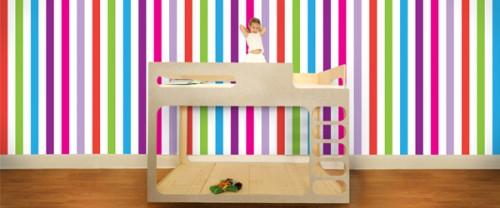 papel-pintado-infantil-rayas-500x208