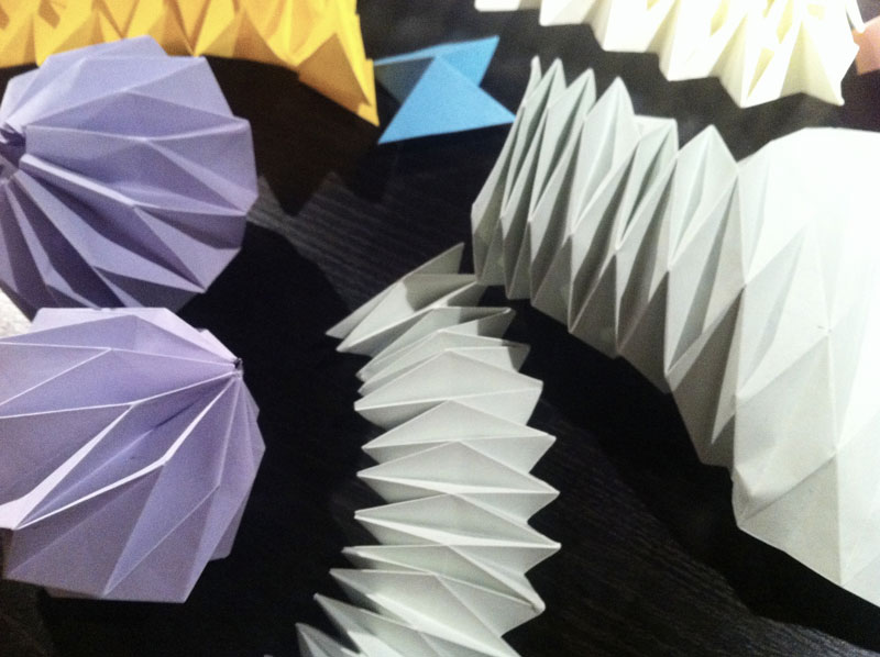 Dmad_Taller de origami 2