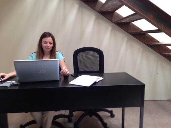 dmad_Reforma de viviendas en Embajadores_Laura Santos 600