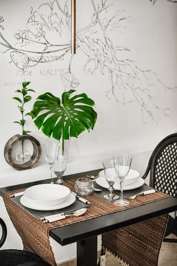 dmad_curso_interior_styling_restaurante crucina 2