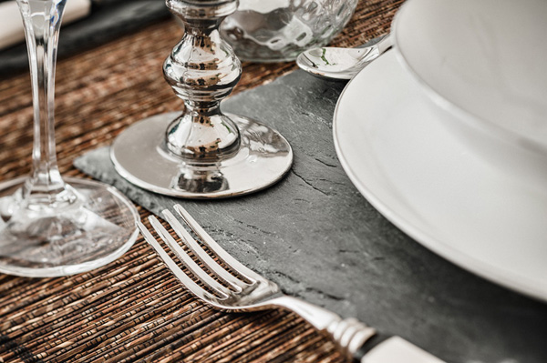 dmad_curso_interior_styling_restaurante crucina 3