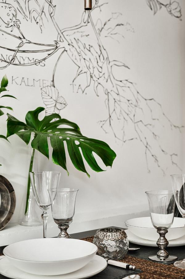 dmad_curso_interior_styling_restaurante crucina 4