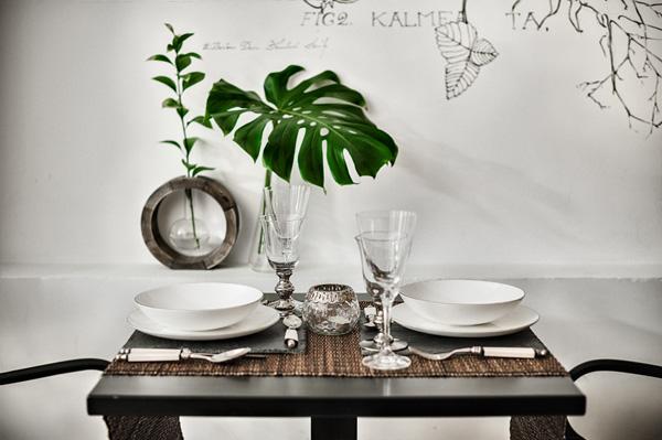dmad_curso_interior_styling_restaurante crucina