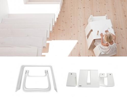 mueble-leander