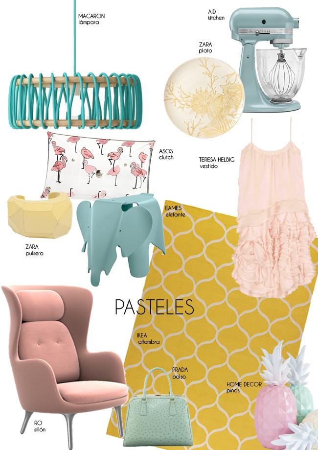 dmad_Tendencia colores pastel